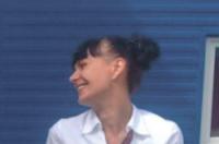"""Директор магазина """"Пятерочка"""" в Ноябрьске, Урсу Анна Николаевна"""